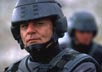 Ironside, Michael [Starship Troopers]