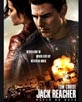 Jack Reacher Never Look Back [Cast]