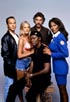 Jackie Brown [Cast]