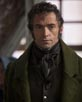 Jackman, Hugh [Les Miserables]