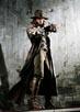 Jackman, Hugh [Van Helsing]