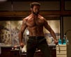 Jackman, Hugh [Wolverine, The]