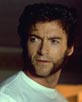 Jackman, Hugh [X-Men 2]