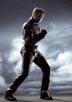 Jackman, Hugh [X-Men 3]