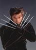 Jackman, Hugh [X-Men]