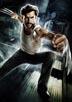 Jackman, Hugh [X-Men : Wolverine]