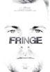 Jackson, Joshua [Fringe]