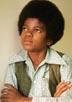 Jackson, Michael