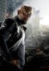 Jackson, Samuel L [Avengers: Age of Ultron]