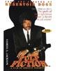 Jackson, Samuel L [Pulp Fiction]