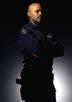 Jackson, Samuel L [SWAT]