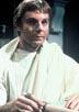 Jacobi, Derek [I, Claudius]