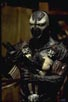 Jai White, Michael [Spawn]