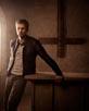 James, Bradley [Damien]