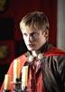 James, Bradley [Merlin]