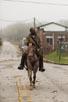 James, Lennie [The Walking Dead]
