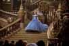 James, Lily [Cinderella]