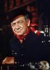 James, Sid [Carry On Cowboy]