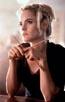 Jason Leigh, Jennifer [Existenz]