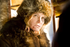 Jason Leigh, Jennifer [The Hateful Eight]