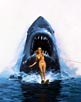 Jaws 2 [Cast]