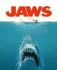 Jaws [Cast]