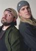 Jay and Silent Bob Strike Back [Cast]