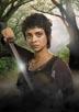 Jay, Anjali [Robin Hood]