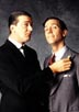 Jeeves and Wooster [Cast]