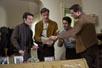 Jersey Boys [Cast]