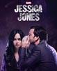 Jessica Jones [Cast]