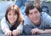Joan of Arcadia [Cast]