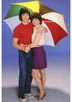 Joanie Loves Chachi [Cast]