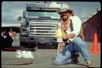 Johnson, Don [Harley Davidson and the Marlboro Man]