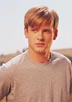 Johnson, Eric [Smallville]