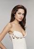 Jolie, Angelina