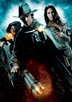 Jonah Hex [Cast]