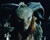 Jones, Doug [Pan's Labyrinth]