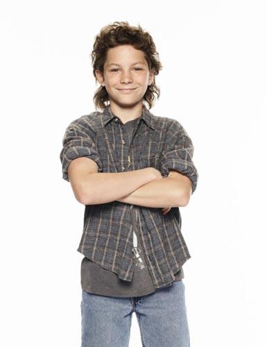 Young Sheldon Montana Jordan
