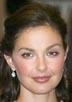 Judd, Ashley