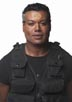 Judge, Christopher [Stargate SG-1]