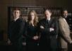 Justice [Cast]