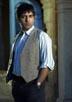 Kapoor, Ravi [Crossing Jordan]