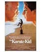 Karate Kid, The [Cast]