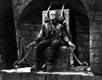 Karloff, Boris [Bride of Frankenstein]