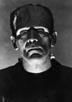 Karloff, Boris [The Bride of Frankenstein]