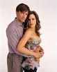Kate and Leopold [Cast]