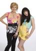 Kath and Kim [Cast]