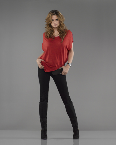 Katic, Stana [Castle] Photo