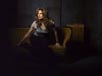 Katic, Stana [Castle]